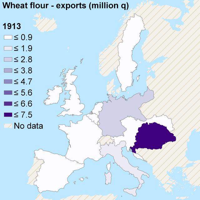 wheat-flour-exports-1913-v2