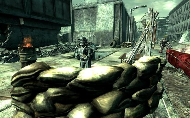 Fallout-NV-2019-11-03-16-54-58-72.jpg