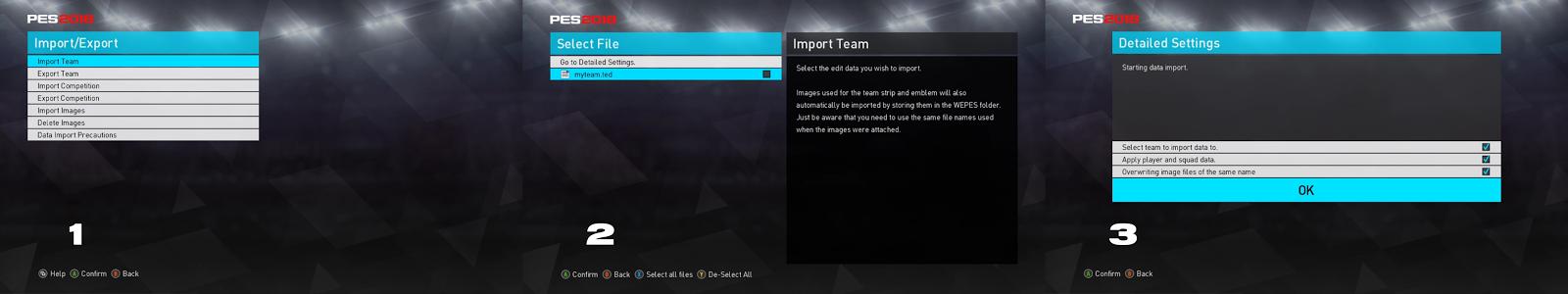data_management_import_team