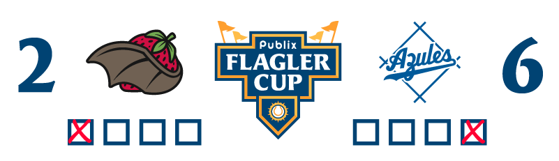 Flagler-Cup-gm2-03.png