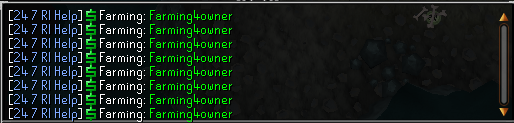 Farming4-Owner.png