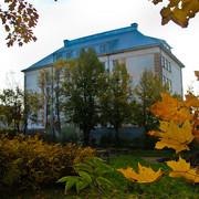 Sortavala-October-2011-126