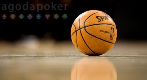 Asal Mula Permainan Bola Basket yang banyak digemari orang amerika