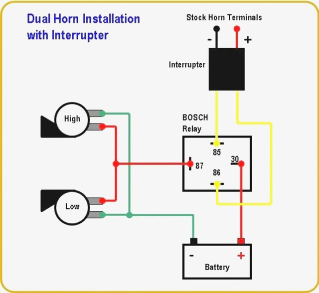 [Image: bosch-12v-relay-wiring-diagram-webtor-me-at.jpg]