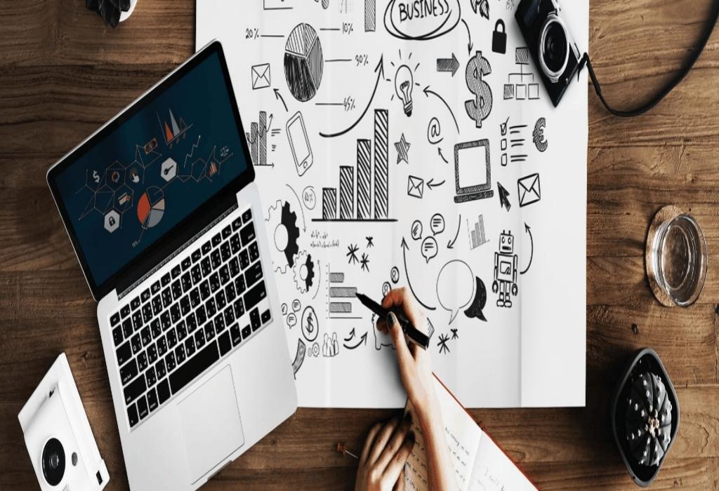 Basics Online Jobs