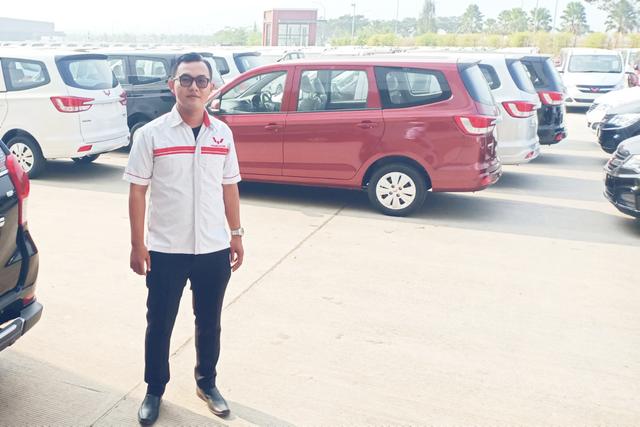 Harga Wuling Jakarta.png