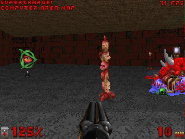 SSHOT-Doom-20200117-141642671.jpg