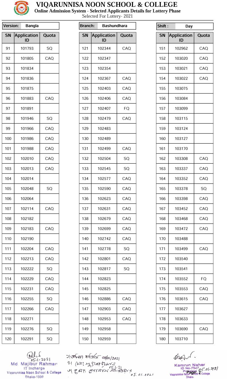 VNSC-Bashundhara-Branch-Lottery-Result-12