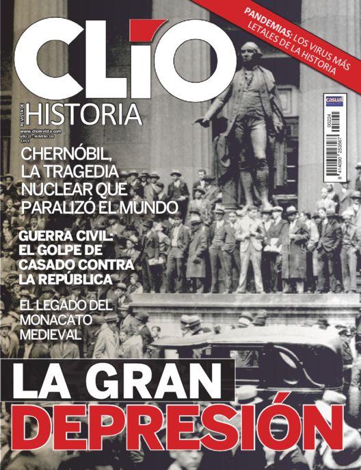 [Imagen: Clio-Historia-N-mero-224-2020.jpg]