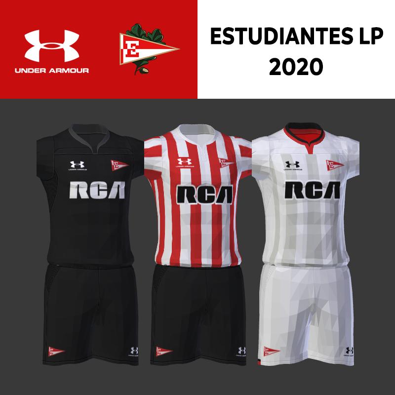 [Image: Estudiantes-LP-2020.png]