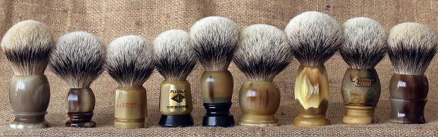 [Resim: Horn-Brushes.jpg]