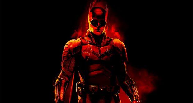 The-Batman-2021-1066x600-620x330