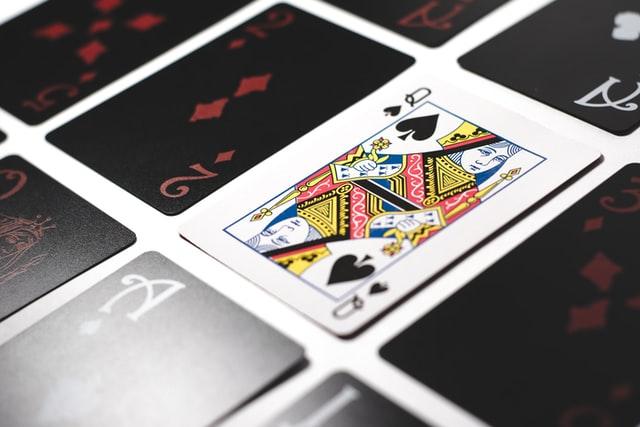 https://i.ibb.co/80ZDbW3/the-best-poker-site.jpg