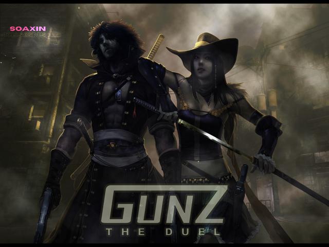 Gunz-work1