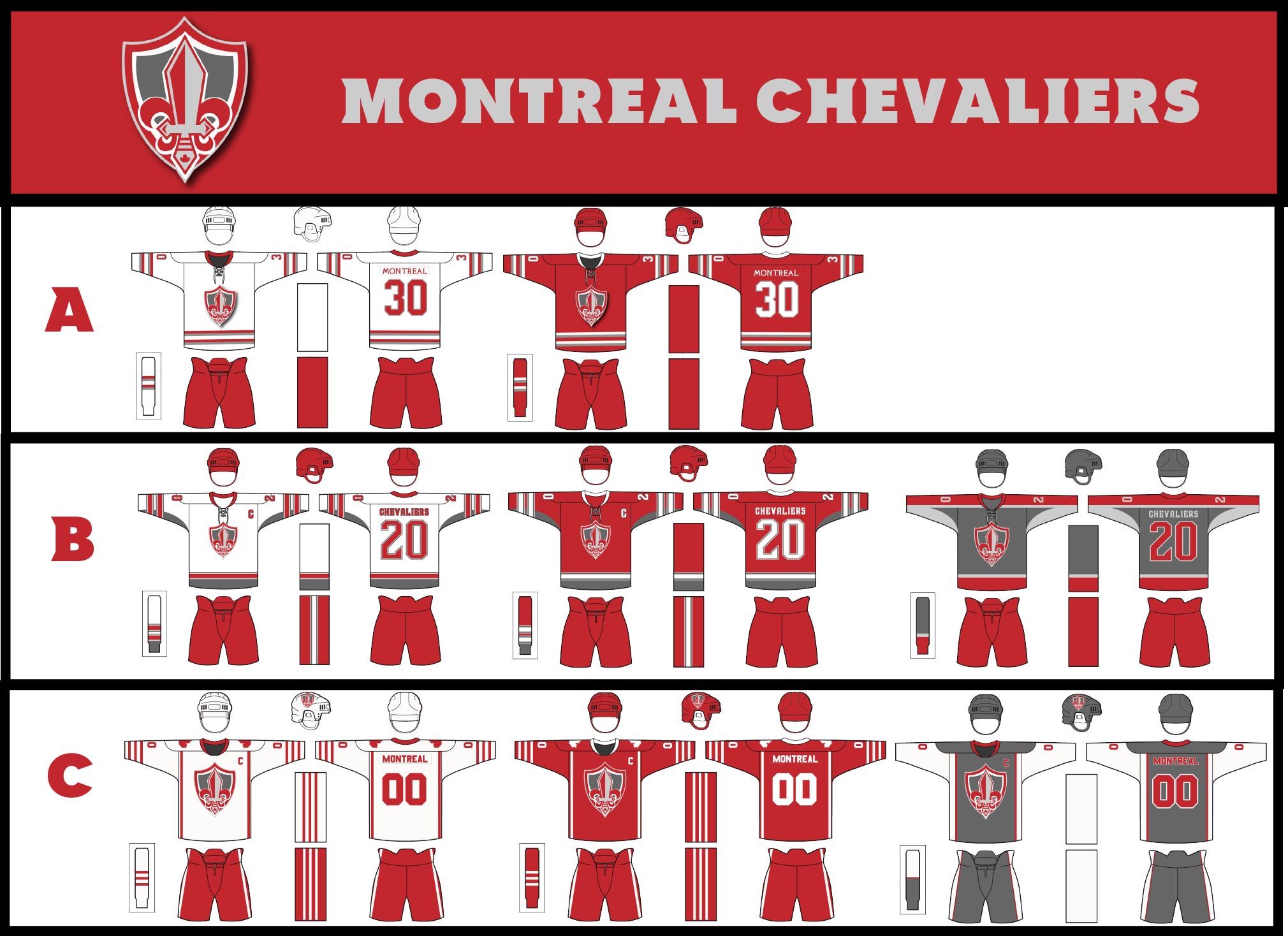 https://i.ibb.co/80c9PLn/Montreal-Chevs-Jerseys.png