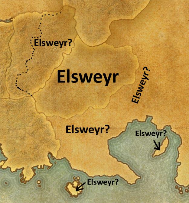 Elsweyr.jpg