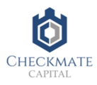 Checkmate Capital Invests in Community Eco Power