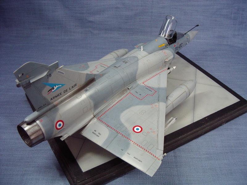 Mirage-2000-5-11.jpg