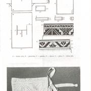 63-lpp