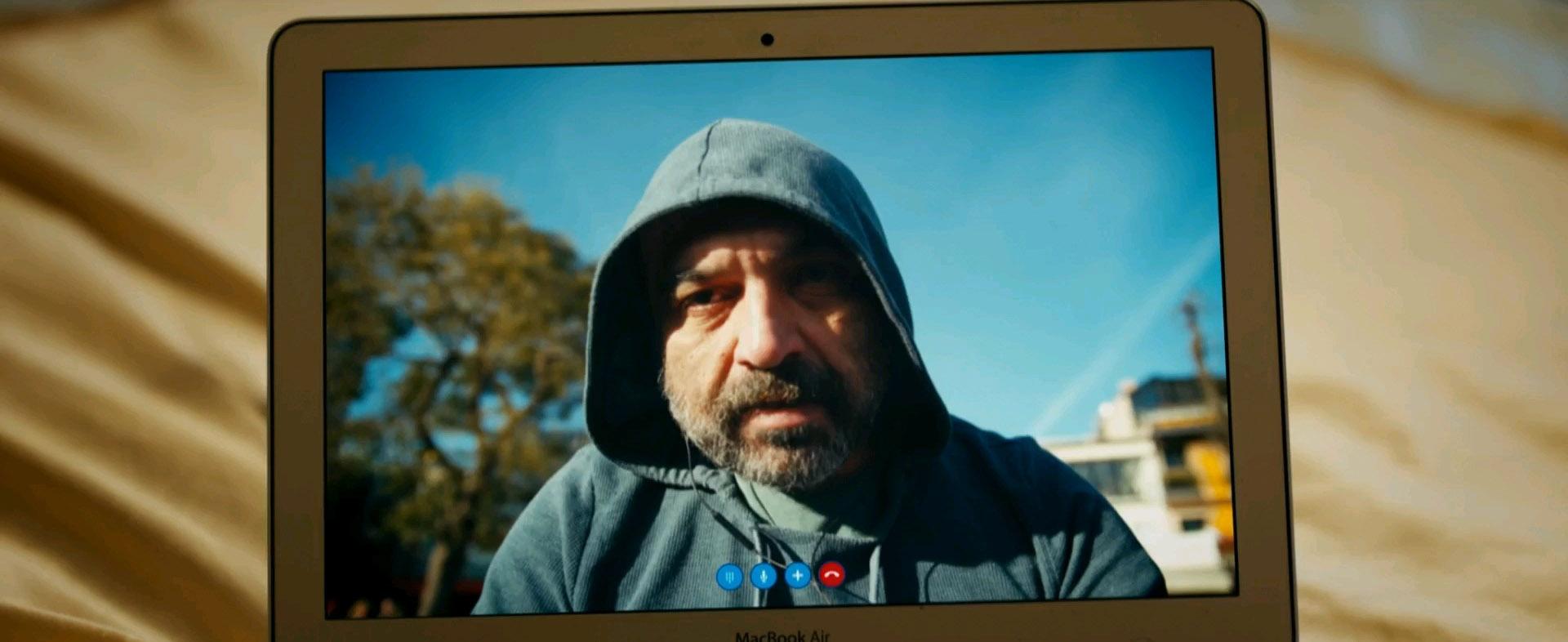 New York Masalı | 2017 | Yerli Film | WEB-DL | XviD | Sansürsüz | 1080p - m720p - m1080p | WEB-DL | Tek Link
