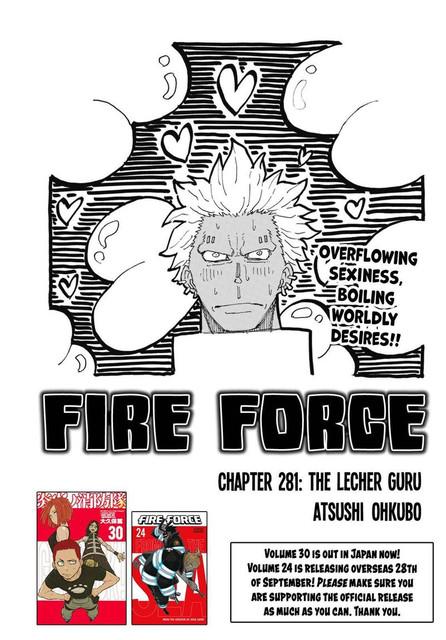 fire-brigade-of-flames-281-1