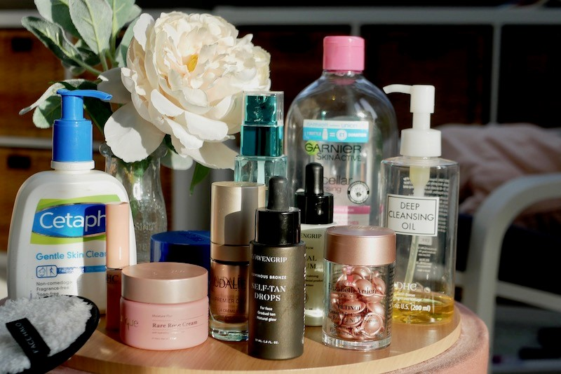 Money Talks: What Do You Actually Spend on Skincare?