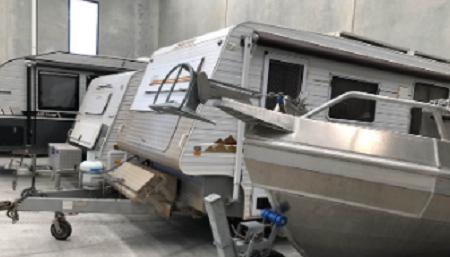 Mandurah-Caravan-repairs