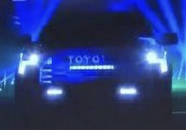 2021 - [Toyota] Tundra D83-C9884-5-BBE-4-EF0-94-EC-0-A5-BA19-E2-E10