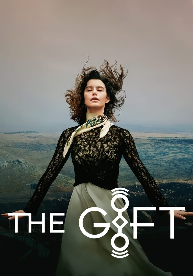 The Gift S02 (2020) Hindi Complete Netflix Web Series 720p HDRip 2.2GB   1GB Download