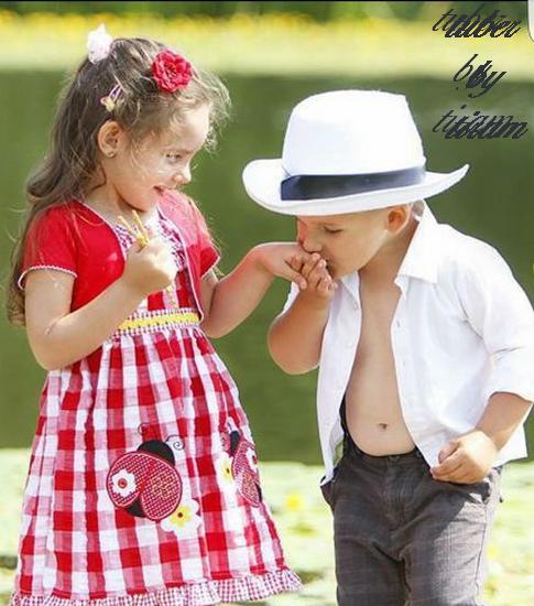 couples-enfant-tiram-13
