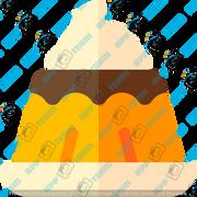 050-pudding