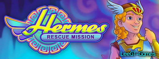 Hermes: Rescue Mission {v.Final}