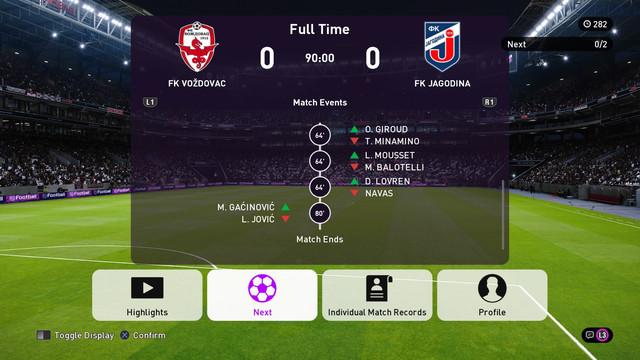 e-Football-PES-2020-20200420213317.jpg