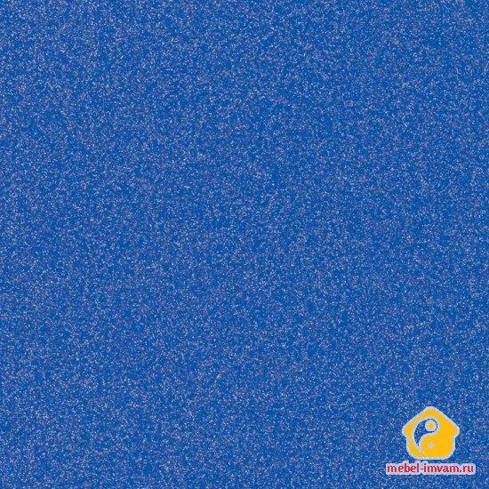 МДФ 9508 Голубой металлик