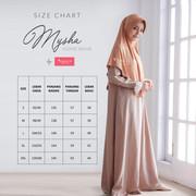 alhigam-mysha-homewear-amily-023
