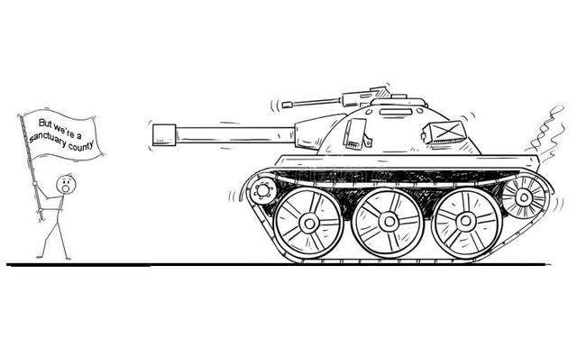 tankman.png