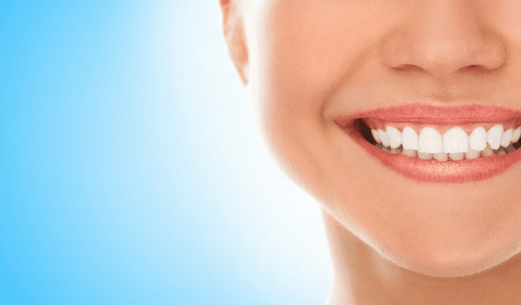 5 Easy Techniques For Dental Care Found