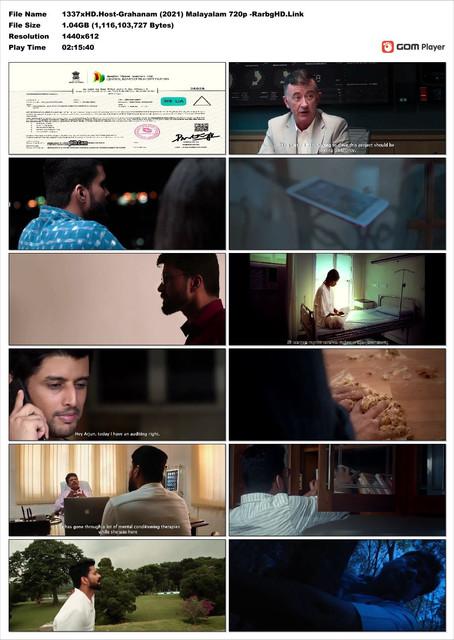 1337x-HD-Host-Grahanam-2021-Malayalam-720p-Rarbg-HD-Link-Snapshot