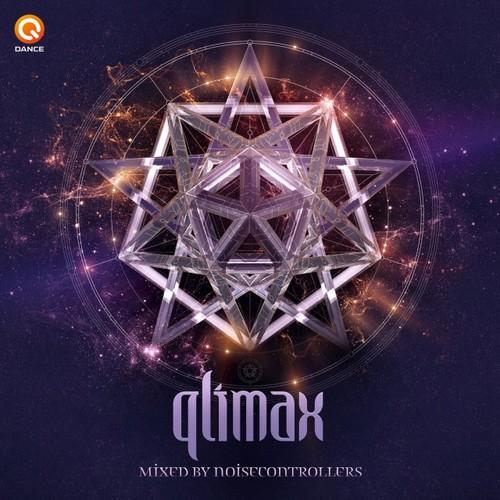 VA - Qlimax: The Source Code Of Creation 2014