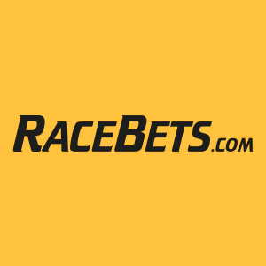 RaceBets live video streaming and online betting