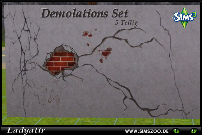 simszoo-LA-Demolations-Set.jpg