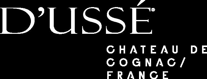 header-logo-dark-bg