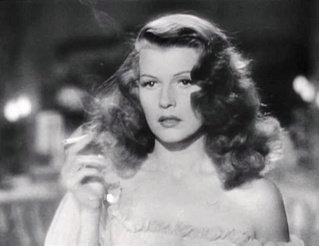 Betty-Webster-Gilda-trailer-rita-hayworth.jpg
