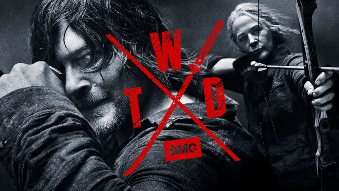 the-walking-dead-10-temporada-poster-01-capa-2-696x392