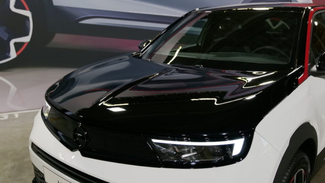 2020 - [Opel] Mokka II [P2QO] - Page 3 F5-FEDA41-1757-4586-A065-734194150288