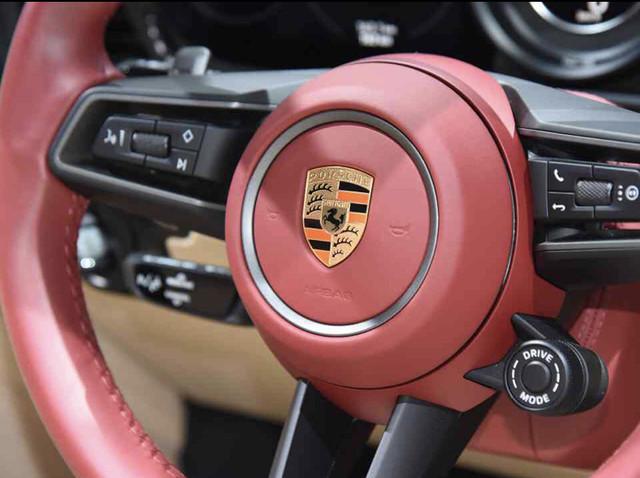 2018 - [Porsche] 911 - Page 22 BB1-FC891-6841-4-C2-B-8-DBF-CA9-D6-FDFFB98