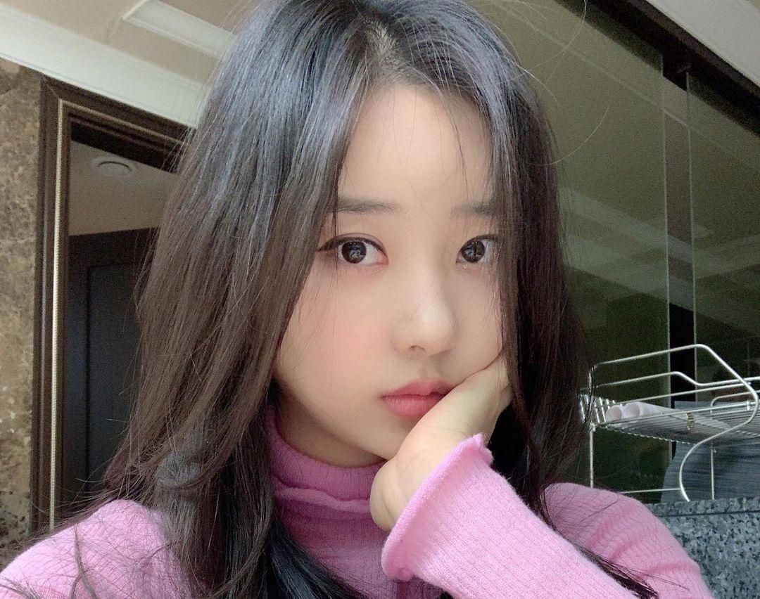 Shin-Jae-Eun-Wallpapers-Insta-Fit-Bio-6