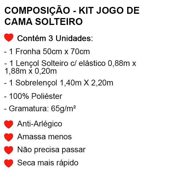 Jogo-de-Cama-Solteiro-Descri-o-01-Emp-rio-Camiseteria