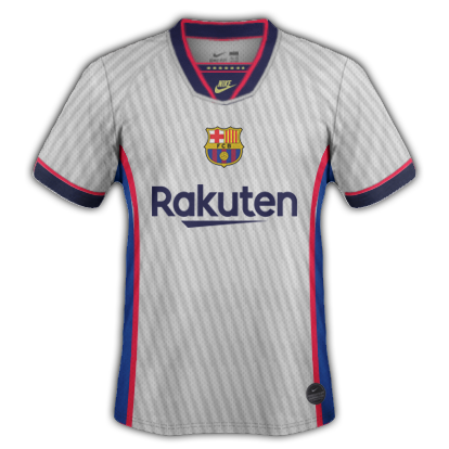 https://i.ibb.co/82Rbfnx/Barca-fantasy-ext99.png