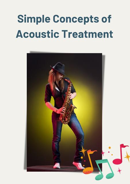 Simple-Concepts-of-Acoustic-Treatment